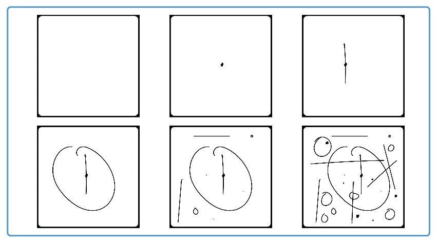 Refined-Sketch-10