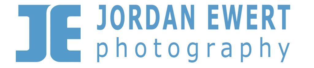 Jordan Ewert Photography banner