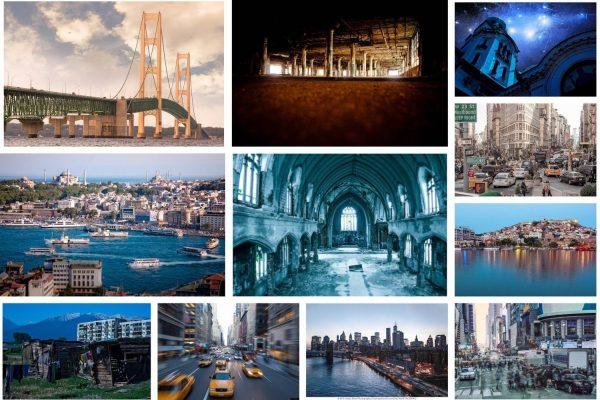Cityscape-Details-1-600x400-1.jpg