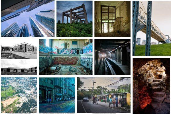 Cityscape-Details-2-600x400-1.jpg
